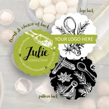 Personalized Business Cards Julie Business Cards Products Personalized Business Cards And