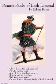 wedding quotes robert burns in honour of scotland s robert burns messages that create