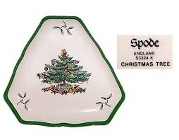 spode history spode tree in the modern era and the