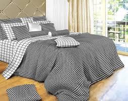 13 best bedding images on pinterest duvet cover sets bedrooms