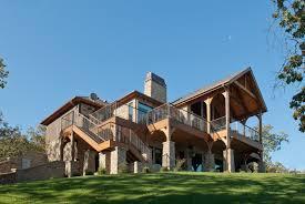 custom built homes com prince custom homes inc custom built homes and development of