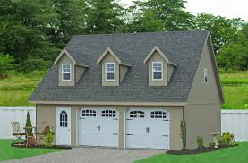 28 two car garage with loft garage loft plans two car two car garage with loft buy a 2 car garage with attic space direct from garage