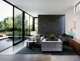 Residential Interior Design Wan Interior Design Awards Residential