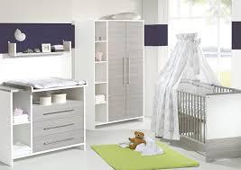 chambre bébé avec lit évolutif chambre duo eco silver lit évolutif commode schardt amazon fr