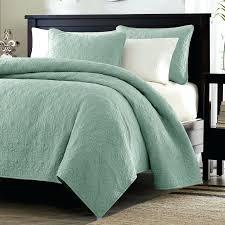 Full Size Comforter Sets On Sale Full Bedding Sets Full Size Bedding Sets For Toddlers Waverly