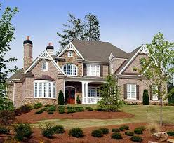 Hipped Roof House Plans Plan 15658ge Hip Roof French Country House Plan French Country