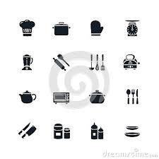 icone cuisine vaisselle de cuisine conceptions de maison blanzza com
