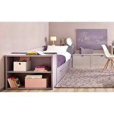 banc chambre enfant banquette pour chambre lit banquette design pour enfant junior