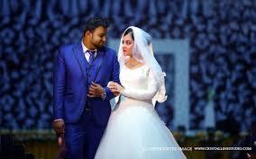 Wedding Photography Kerala Wedding Photography Crystalline Studio Cyriac Joseph