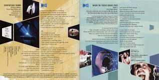 Lyrics For Comfortably Numb Pink Floyd Archives E U Compilation Cd Discography