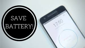 best battery app android best battery saver app for android techykeeday