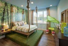 chambre jungle boys bedroom jungle themed rooms play room