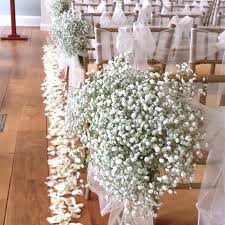 wedding flowers surrey wedding flowers at botleys mansion surrey joanna wedding