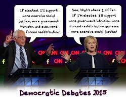 Democratic Memes - libertopia meme democratic debates 2015 libertopia graphics