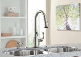 motionsense kitchen faucet the motionsense kitchen faucet kitchen design concerning motion