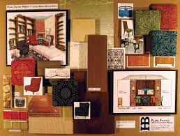 home design board holley bakich interior design presentation board id presentation