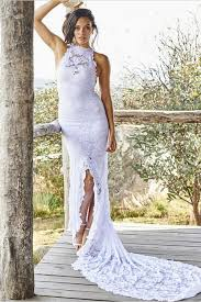 wedding dress online wedding gowns stunning bridal dresses online south africa vividress