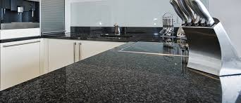 ideas for kitchen worktops kitchen worktop types installer png fitters design 622x269 sinulog us