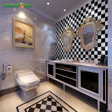 Wallpaper For Kitchen by Compare Prices On Mosaic Vinyl Tile Online Shopping Buy Low Price