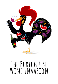 cartoon wine png the portuguese wine invasion u2013 a invasão dos vinhos portugueses