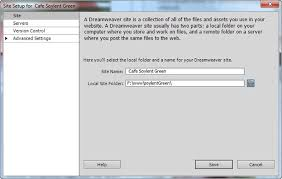 configure xp dreamweaver 1 dreamweaver cc guided tour dreamweaver cc the missing manual