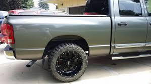 dodge ram moto metal wheels 2006 dodge ram moto metal 962 page 2 dodge ram forum dodge