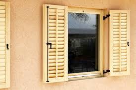 house window tint film home window tinting beacon