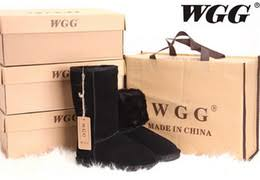 womens flat boots size 12 size 12 pink flat boots size 12 pink flat