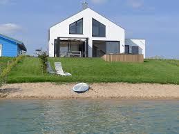Haus Kaufen Privat Haus Am See Mit Privatstrand 1 Fewo Direkt