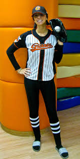halloween baseball costumes busan u0026 beyond halloween korean style