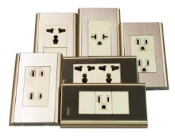 philippines household electrical the philippines like a native