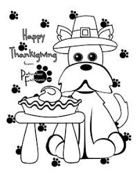 thanksgiving printables thanksgiving coloring pages