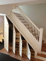 28 best understairs storage ideas images on pinterest stairs
