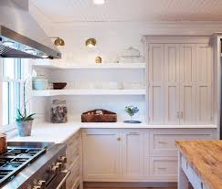 3869 best kitchens images on pinterest kitchen kitchen cabinets