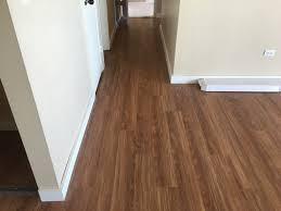 Hardwood Floor Refinishing Mn Flooring Companies Minneapolis Hardwood Floors Mn Aj Group