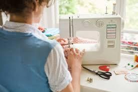vinyl upholstery sewing tips hunker
