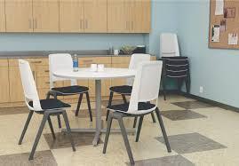 room break room furniture sets amazing home design fresh in