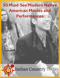 11 essential native american films you can watch online right now