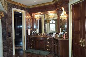 lapierre cabinetry central florida greater orlando custom