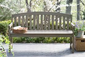 bench olympus digital camera outside wooden bench exquisite