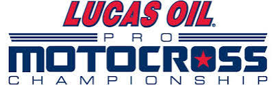 lucas pro oil motocross lucas oil pro motocross championship next episode air d