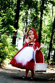 little red riding hood halloween costume toddler 29 best little red riding hood inspiration images on pinterest