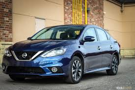 nissan kicks 2017 blue 2017 nissan sentra sr turbo manual doubleclutch ca