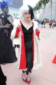 Cruella Vil Halloween Costumes 178 Costumes Images Costume Ideas Halloween