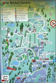 Map Of The World Bc by 25 Best Victoria Island Canada Ideas On Pinterest Victoria