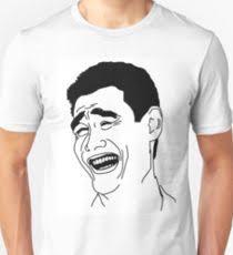 Meme Ming - bitch meme ming yao gifts merchandise redbubble