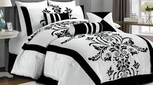 Black And Gold Crib Bedding Bedding Set Surprising Gold And Grey Crib Bedding Amazing Grey