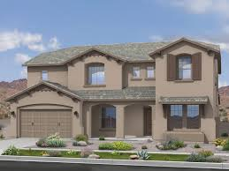 joshua tree model u2013 4br 3ba homes for sale in gilbert az