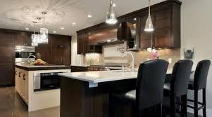 kitchen design ideas u2013 source of modern interior design ideas