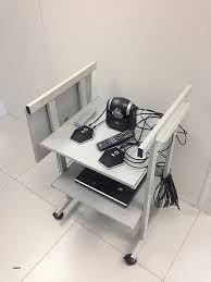 bordeaux 3 bureau virtuel bureau bureau virtuel bordeaux 3 fresh bureau virtuel bordeaux 3